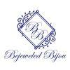 bejeweled_bijou